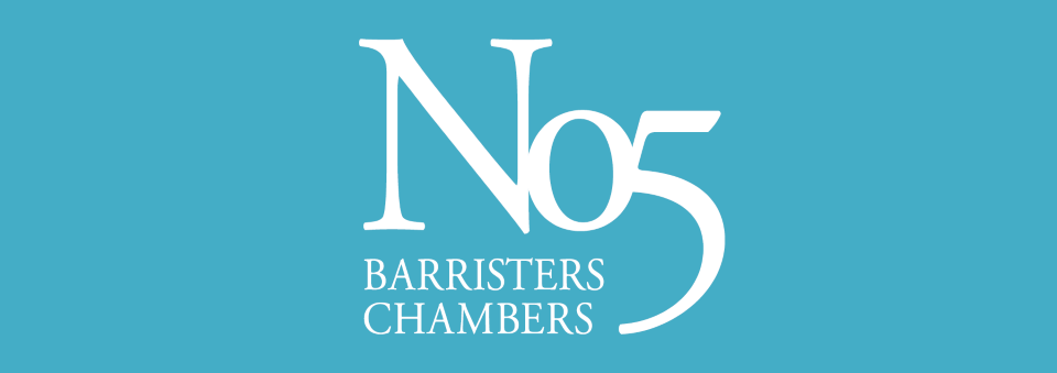 /media/1140281/no5-chambers-large-banner-rgb.png