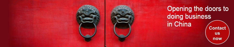 Chinese-knockers-banner
